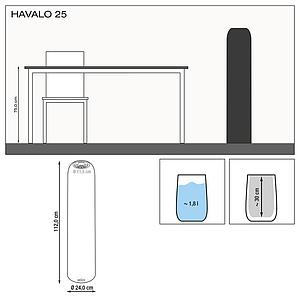 le_havalo25_product_addi_nz